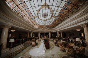 Hotel Eurostar Palacio de Buenavista Toledo